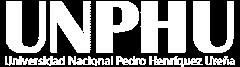 Plataforma de Aprendizaje UNPHU Virtual